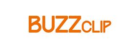 BUZZ CLIP